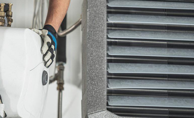 How to reduce HVAC energy consumption? | 24 Seven Hvac