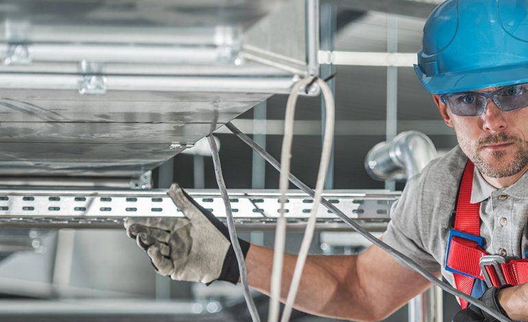 Why should you hire a professional HVAC company? | 24 Seven Hvac